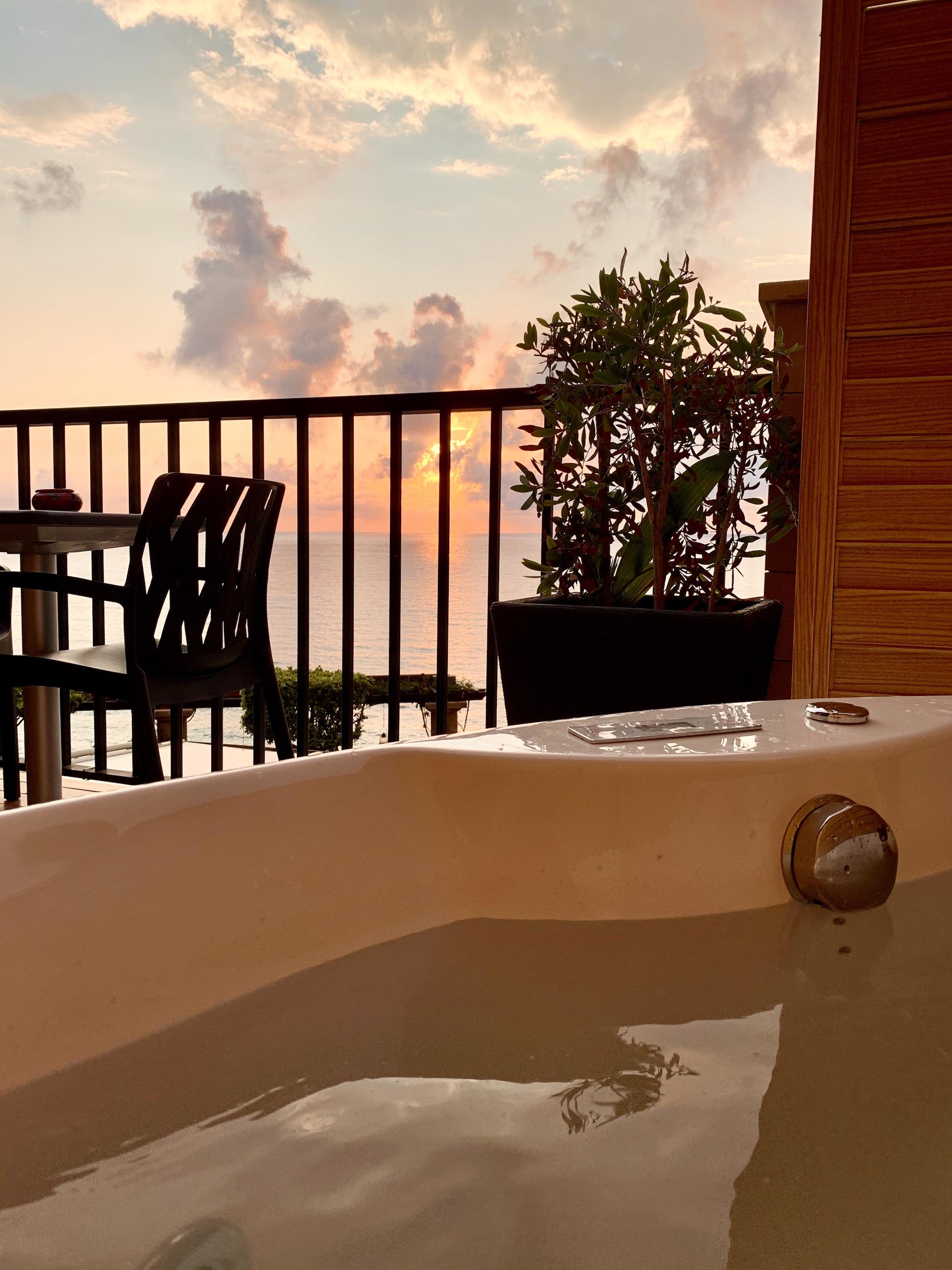 hotel-rocca-della-sena-tropea-lustforthesublime