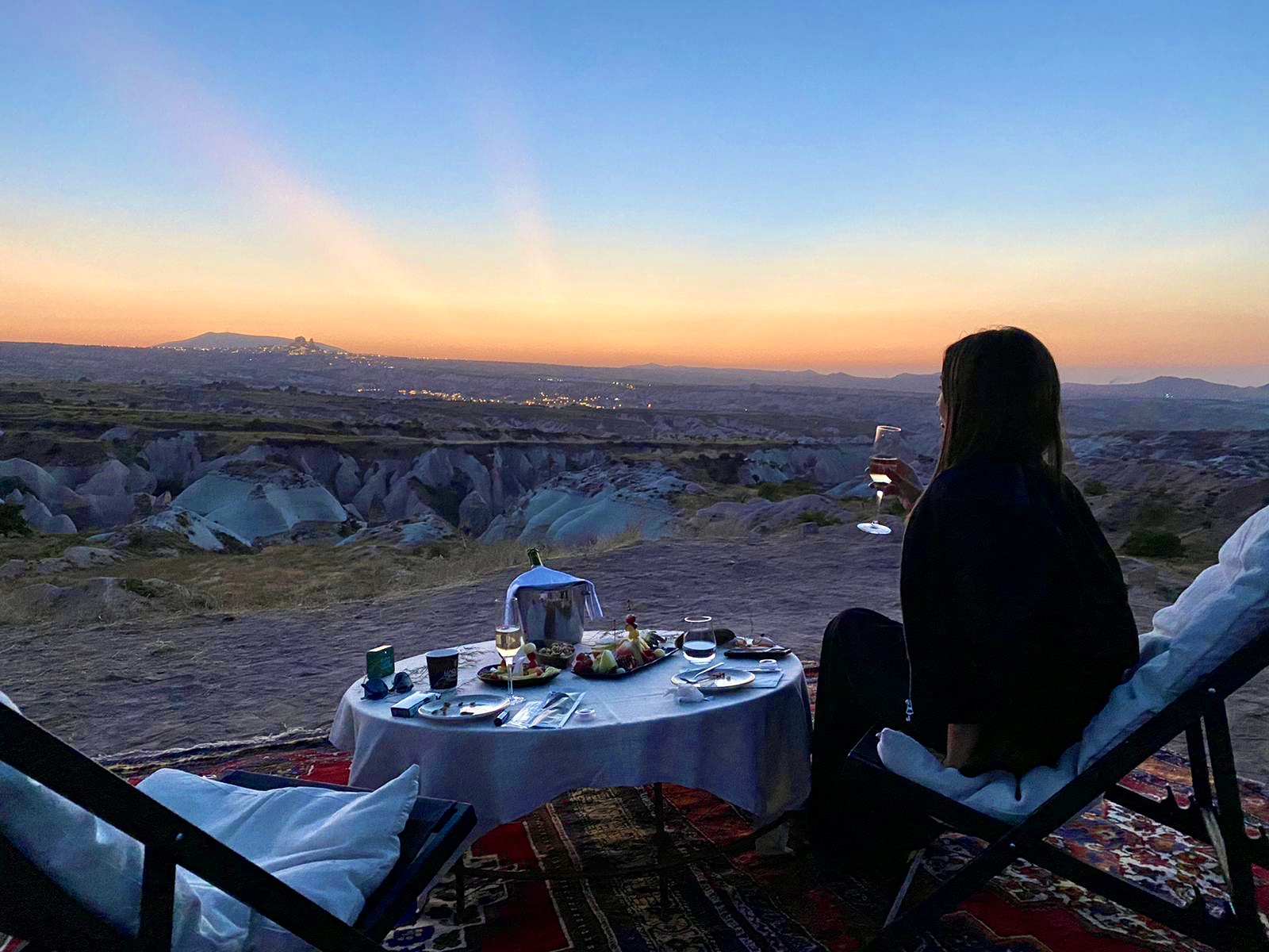 cappadocia-turkey-lustforthesublime