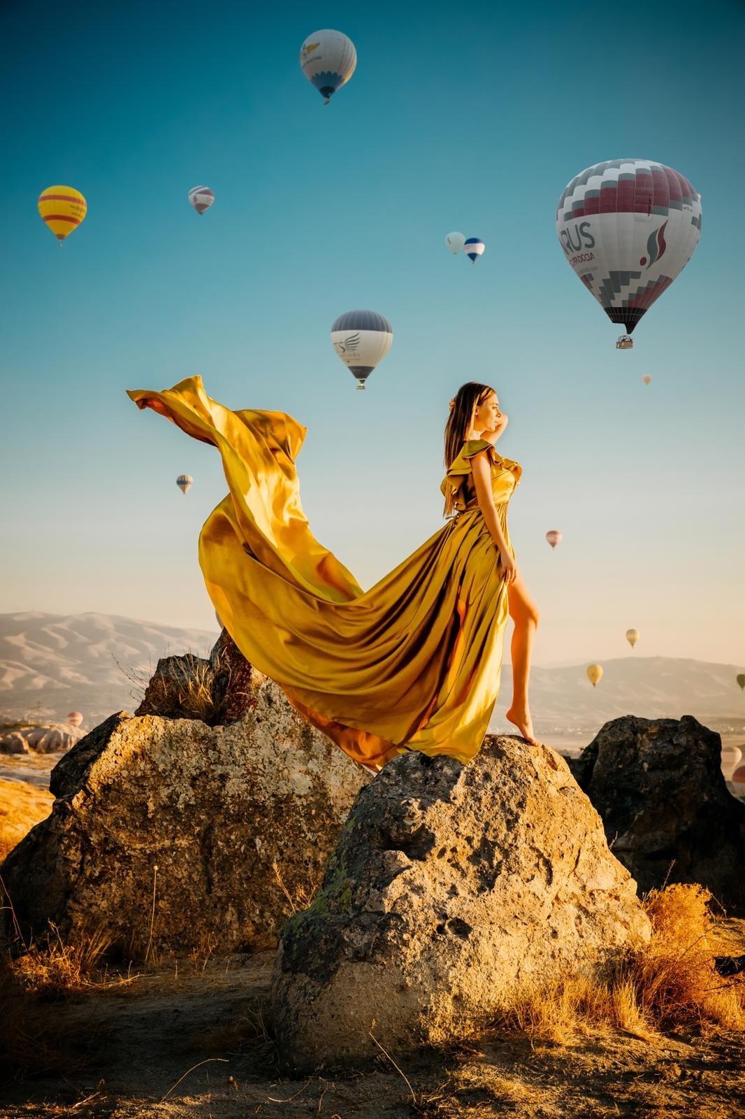 cappadocia-lustforthesublime-carushotel-turkey