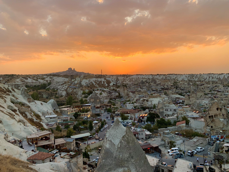 goreme-cappadocia-lustforthesublime