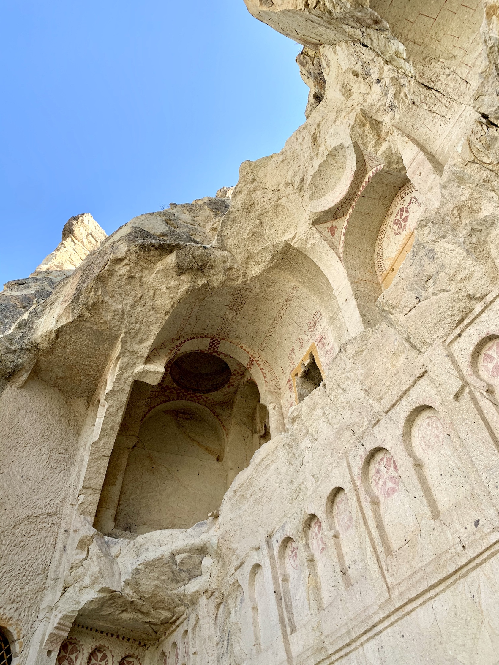 goreme-open-air-museum-cappadocia-lustforthesublime