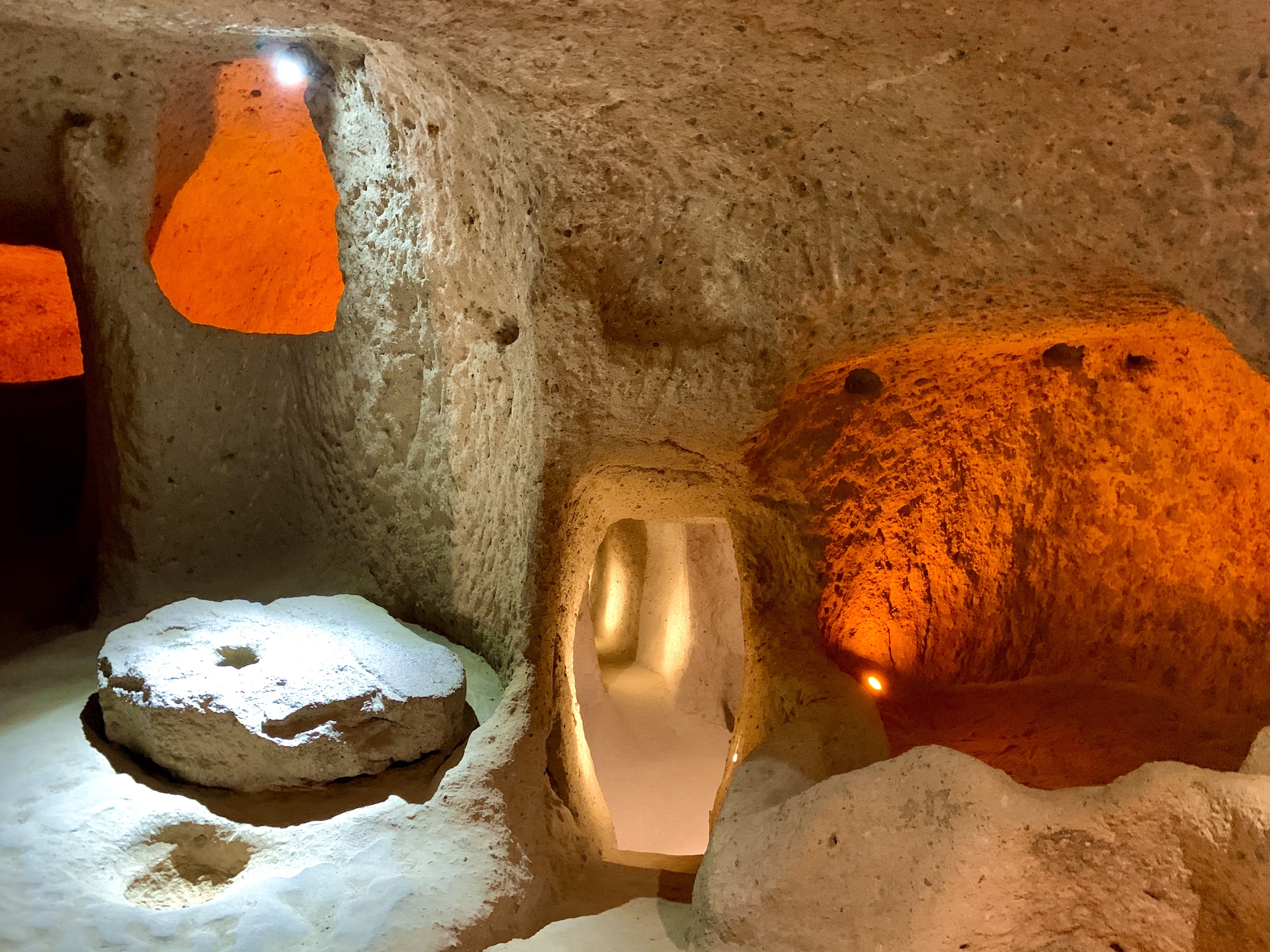 underground-cities-cappadocia-lustforthesublime