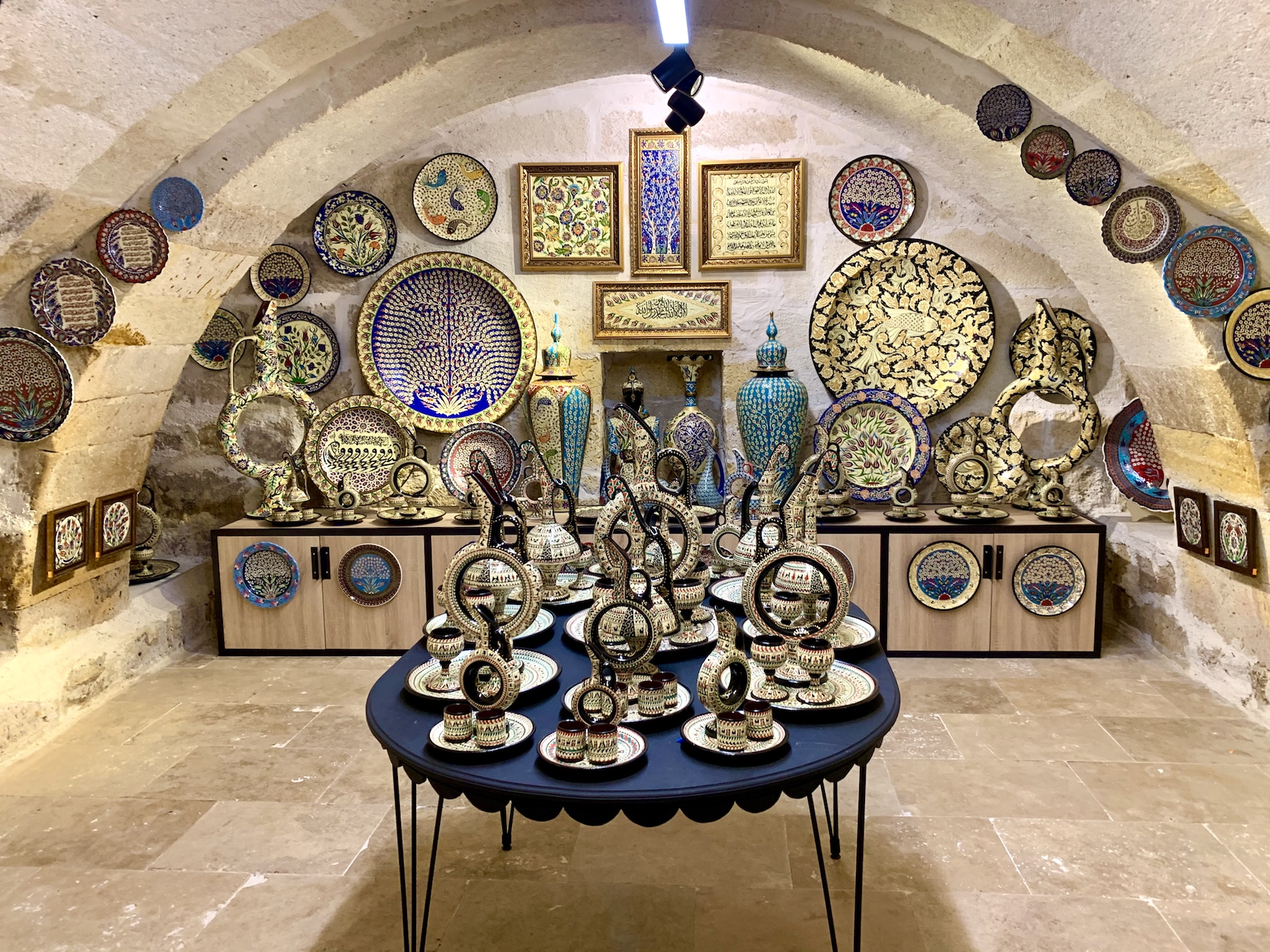 turkish-pottery-lustforthesublime