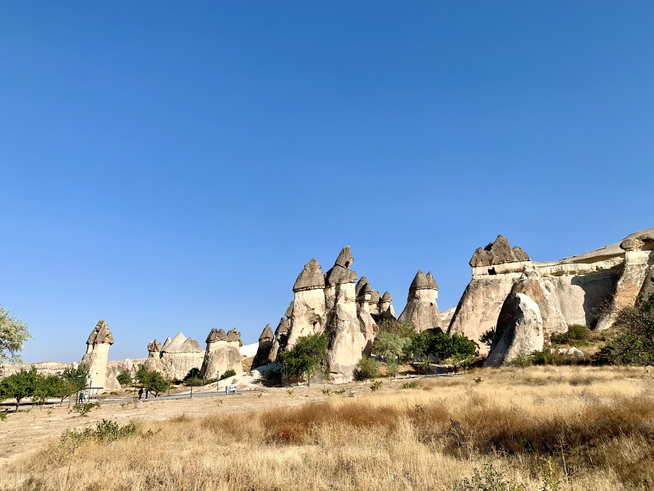 fairy-chimneys-cappadocia-lustforthesublime