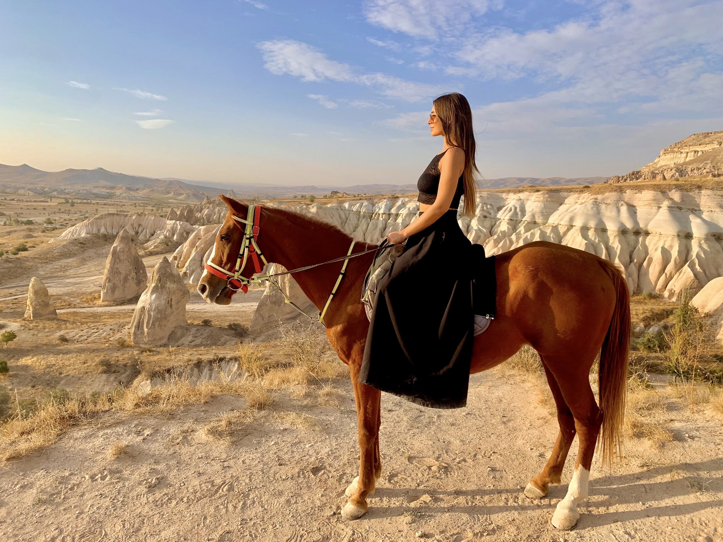 horseback-riding-cappadocia-turkey-lustforthesublime