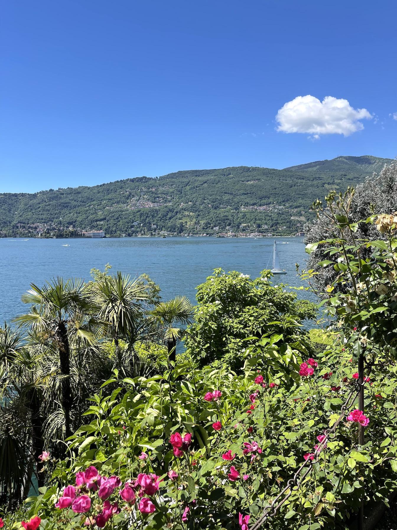 isola-madre-terre-borromeo-italy